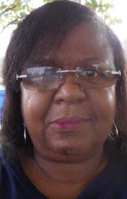 Cherita Logan