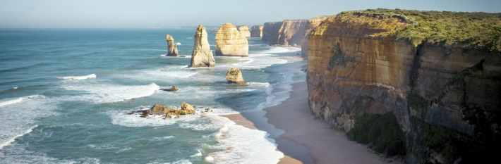 Image result for The Twelve Apostles, Australia