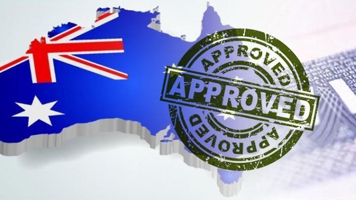 Hledáš cestu jak získat permanent residency v Austrálii?