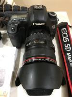 Tech :  Australia Camera Market – Acheter et vendre des appareils photo d'occasion | Annonces | Caméra de 2e main | Lense | Canon | Nikon  infos , tests