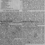 1880-p1
