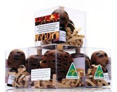 0000140_medium-gift-boxes_300