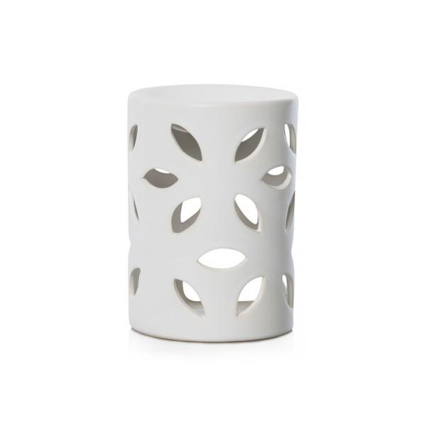 50133000-oil-burner-petal-white-lowres