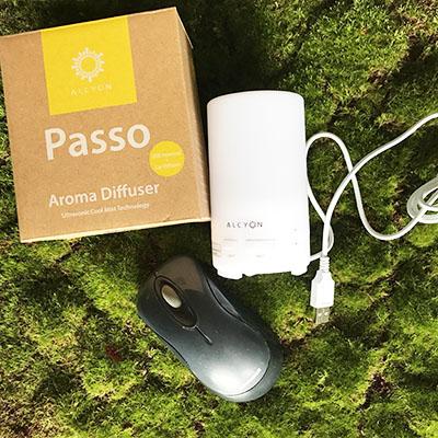 essential-oil-mini-ultrasonic-usb-diffuser
