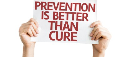 prevention-better-than-cure