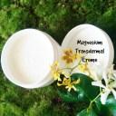 Magnesium Transdermal Creme