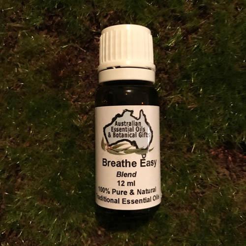 breathe-easy