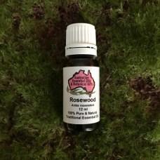 rosewood-500
