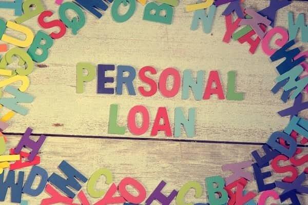 Lending Tree Personal Loan