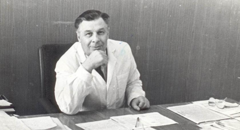 Виктор Баландин. Вокруг Ященко