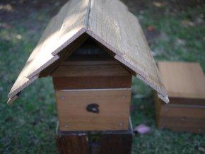 Native-bee-hive-design-5