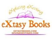 Extasybooks