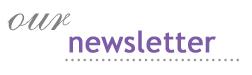 newsletter header1
