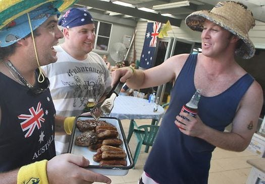 https://i2.wp.com/www.australiantimes.co.uk/wp-content/uploads/2012/05/aus-bbq.jpg
