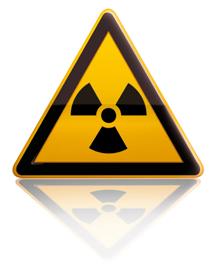 https://i2.wp.com/www.australianuranium.com.au/images/radioactive.jpg