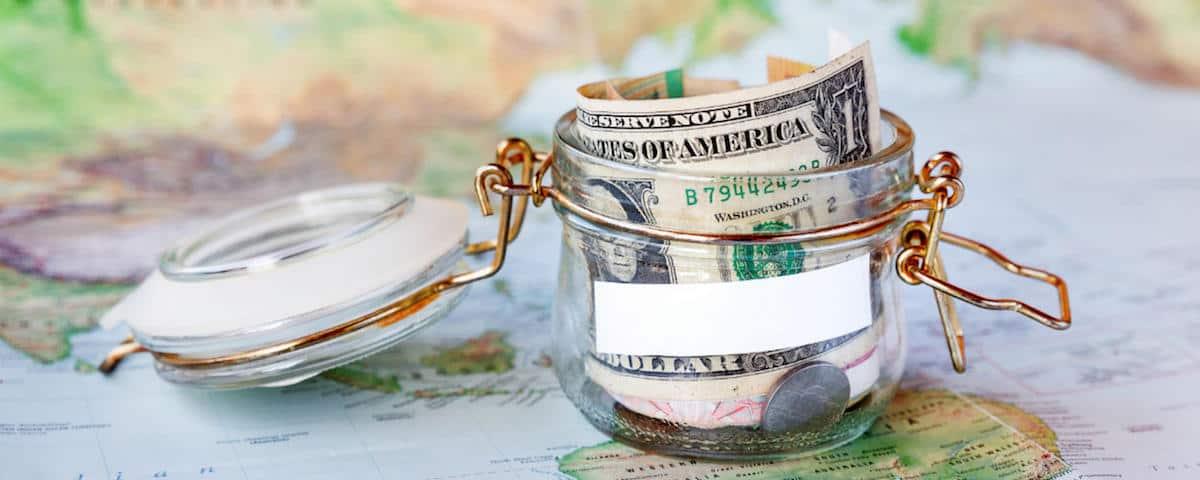 نصائح توفير المال عند السفر إلي كرينز