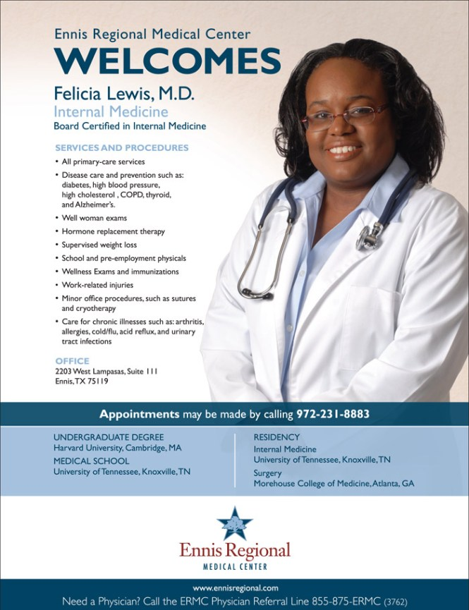 ad-AUS Health LLC (2)