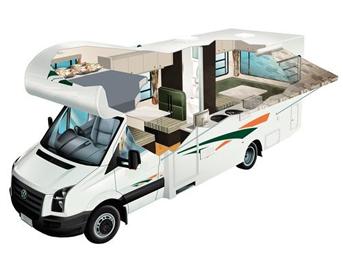 Location Camping Car Nouvelle Zlande Guide Pratique