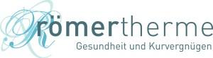 Roemertherme-BN-Logo_2137px