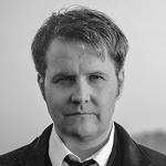 Jörg Vogeltanz