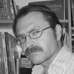 Walter Fröhlich