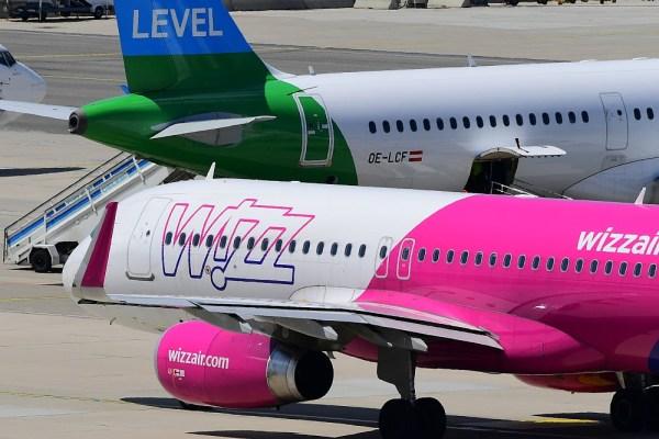 Wizz Air: Vida kritisiert Wirtschaftskammer