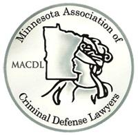 Minneasota Association of Criminal Defense Lawyers