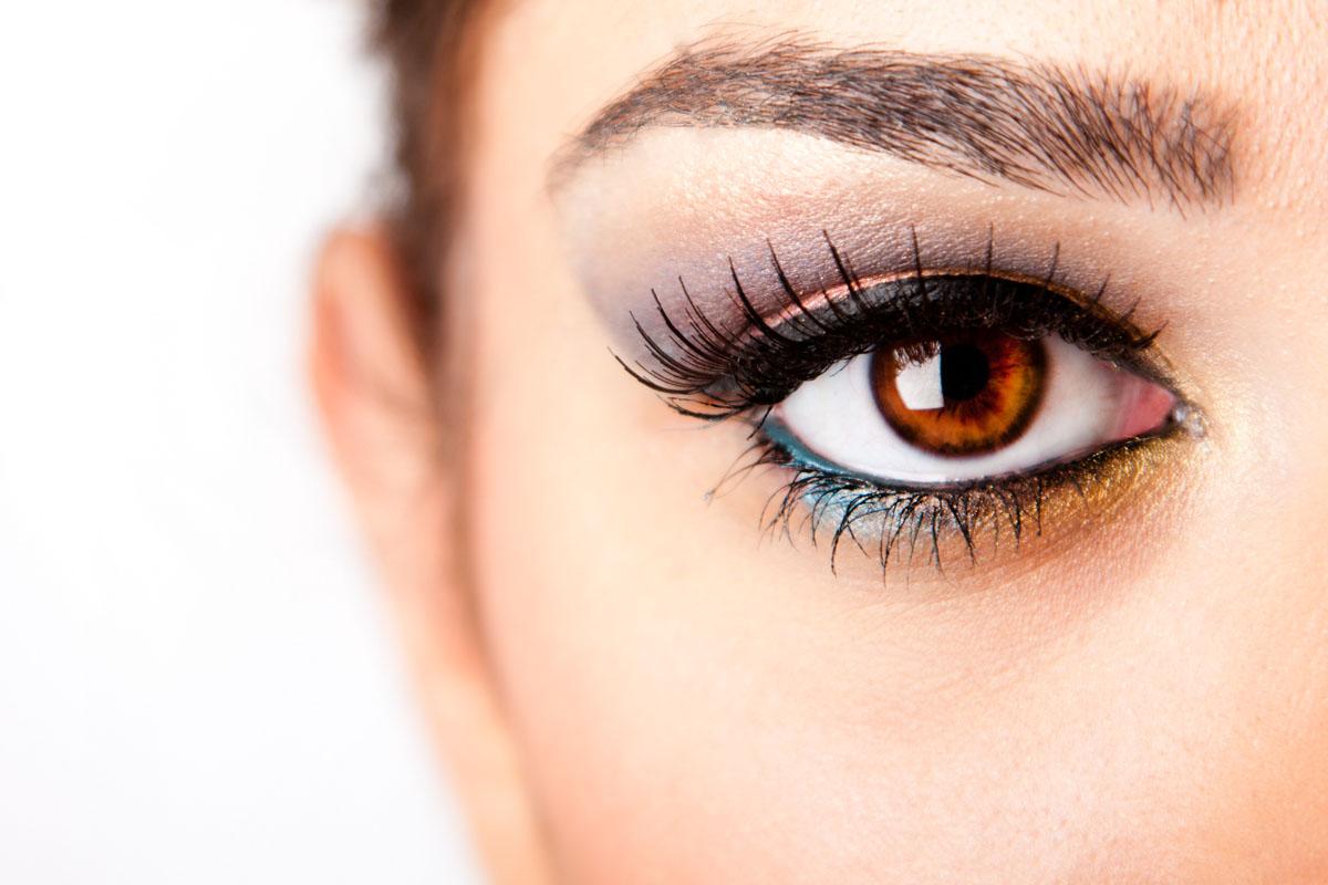 How To Do The Perfect Lash Lift Australian Waxing Company Blog