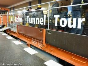 BVG-U-Bahn-Cabrio-Tour-19