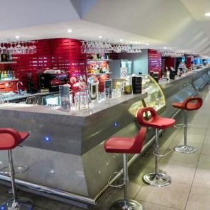Bar-Tallink-Spa-Conference-Hotel