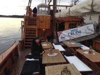 Bootsfahrt-Oslo-2