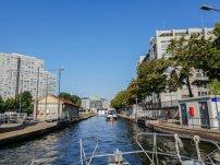 Bootsurlaub Berlin Mueritz Tag 2 08