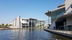 Bootsurlaub Berlin Mueritz Tag 2 14