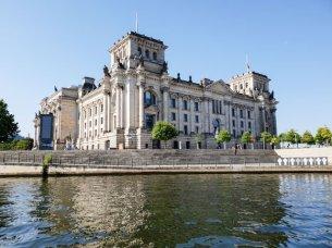 Bootsurlaub Berlin Mueritz Tag 2 15