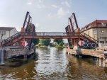 Bootsurlaub Berlin Mueritz Tag 3 22