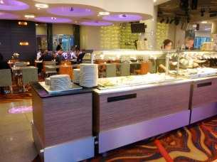 Buffet-Restaurant-01
