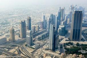Dubai-Burj-Khalifa-23