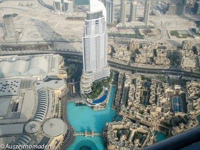 Dubai-Burj-Khalifa-25