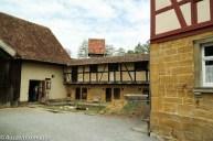 Freilandmuseum-Fladungen-04