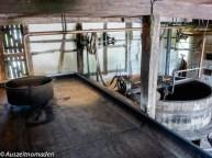 Freilandmuseum-Fladungen-15