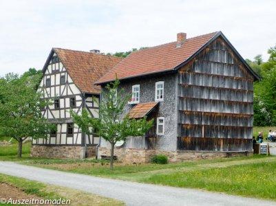 Freilandmuseum-Fladungen-19
