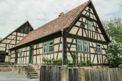 Freilandmuseum-Fladungen-27