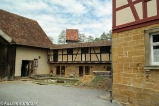 Freilandmuseum-Fladungen-36