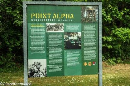 Gedenkstaette-point-alpha-02