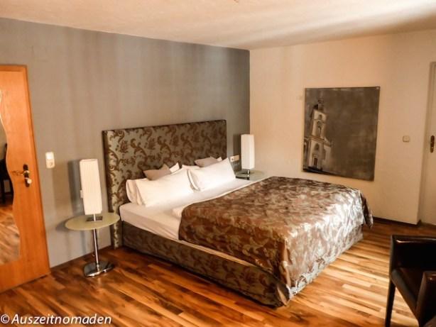 Hotel-Leist-Sonne-Engel-05