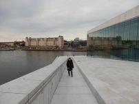 Oslo-Oper-3