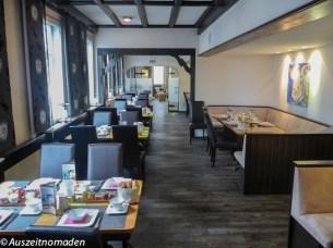 Restaurant-Engel-04