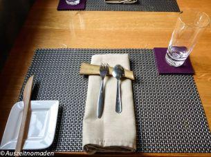 Restaurant-Engel-05
