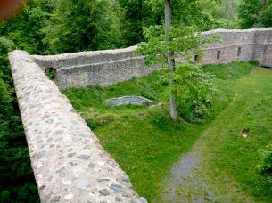 Ruine-Auersburg-05