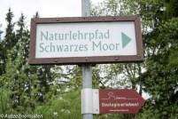 Schwarzes-Moor-Rhoen-09